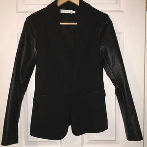 Jackets & Blazers - Blazer/jacket